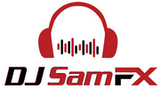 Vancouver Wedding & Event DJ | DJ SamFX
